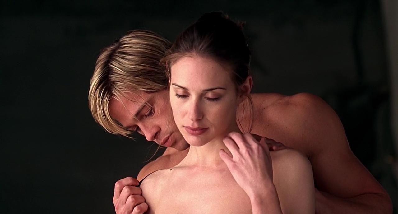 strastnoe-porno-hd-smotret-onlayn